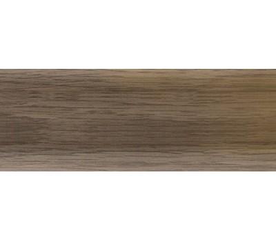 Угол внутренний для плинтуса T.Plast (109 Дуб темный)