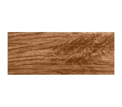 Заглушка для плинтуса левая Line Plast глянцевая (LG019 Дуб дартфорд)