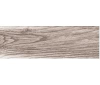 З'єднувач для плінтуса Line Plast глянсовий (LG011 Клен темний)