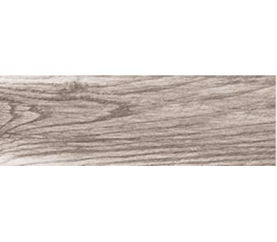 Соединитель для плинтуса Line Plast глянцевый (LG011 Клен темный)