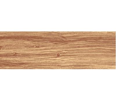 Соединитель для плинтуса Line Plast глянцевый (LG019 Дуб дартфорд)