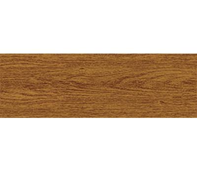 Соединитель для плинтуса Line Plast глянцевый (LG021 Дуб жженый)