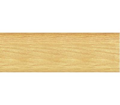 Соединитель для плинтуса Line Plast глянцевый (LG023 Дуб античный)