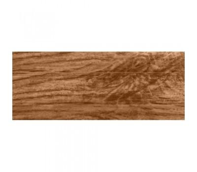 Угол наружный для плинтуса Line Plast глянцевый (LG019 Дуб дартфорд)