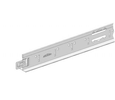 Профиль Т-образный AMTT для подвесного потолка 600 мм