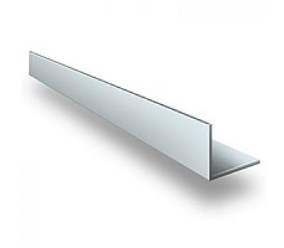 Профиль угловой AMTT для подвесного потолка 30 х 25 х 3000 мм