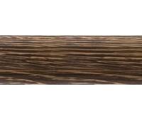 Заглушка для плинтуса левая T.Plast (102 Панга-панга)