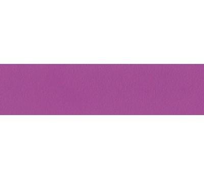 Кромка ABS Hranipex 42 x 2 мм (15137 Фіолетовий)