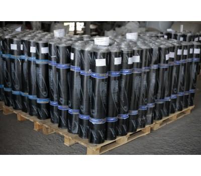 Євроруберойд Промізол Економ БМК П До Пе-4,0 граніт (10 м)