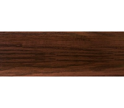 Заглушка для плінтуса ліва T.Plast (099 тигрове дерево)