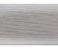 Заглушка для плинтуса левая T.Plast (100 Дуб снежный)