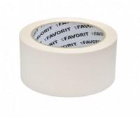 Лента бумажная Favorit для шпаклевания 20 м (50 мм)