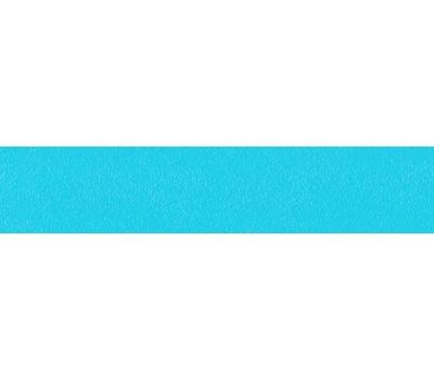 Кромка ABS Hranipex 22 x 2 мм (155515 Синий)