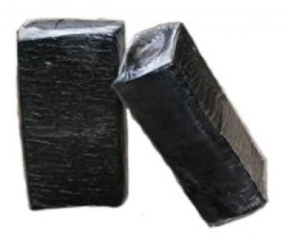 Битум БН 90/10 Д (25 кг)