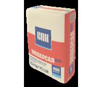 Цемент CRH ПЦ II/Б-Ш-400 (25 кг)