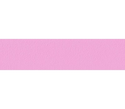 Кромка ABS Hranipex 22 x 2 мм (13125 Розовая милка)