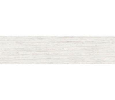 Кромка ABS Hranipex 22 x 2 мм (293060 Белое дерево)