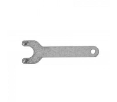 Ключ для угловой шлифмашины Spitce