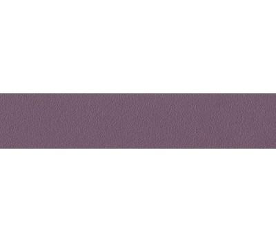Кромка ABS Hranipex 22 x 0,45 мм (15330 Фіолетовий)