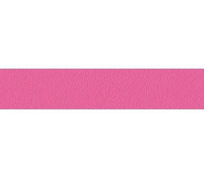 Кромка ABS Hranipex 22 x 2 мм (130051 Розовый)