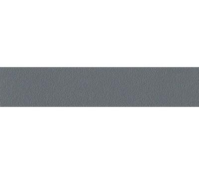 Кромка ABS Hranipex 22 x 2 мм (172166 Сірий базальт)