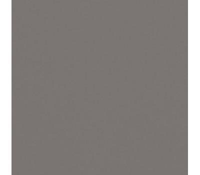 Кромка ПВХ Termopal 21 x 0.4 мм (851 Металіктерм)