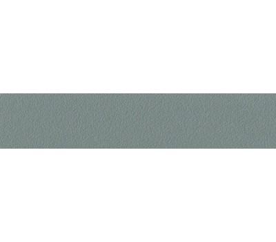 Кромка ABS Hranipex 22 x 2 мм (17012 Серый)