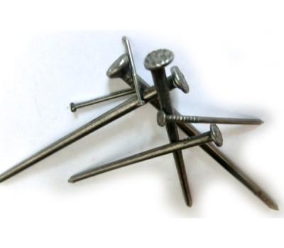Гвозди строительные Ремис 3,0 х 70 мм (5 кг)