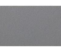Плита ДСП ламинированная Kronospan 2050 x 2800 x 18 мм (171 Серый шифер MG PE)