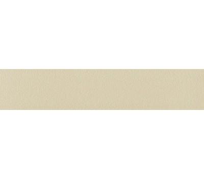Кромка ABS Hranipex 22 x 1 мм (128567 Беж Глянец)