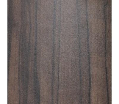 Плита ДСП ламинированная Kronospan 2800 x 2050 x 18 мм (8601 Оливка севилья темная MG PE)