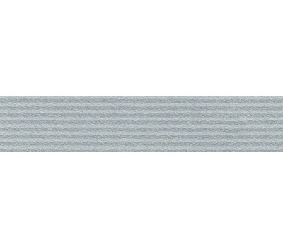 Кромка ABS Hranipex 22 x 1 мм (298008 Алю срібло)