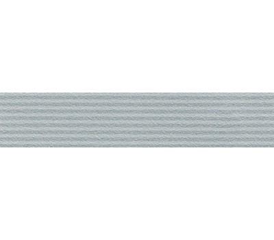 Кромка ABS Hranipex 22 x 1 мм (298008 Алю серебро)