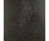Плита ДСП ламинированная Egger 2800 x 2070 x 18 мм (F 311 Керамика антрацит ST87)