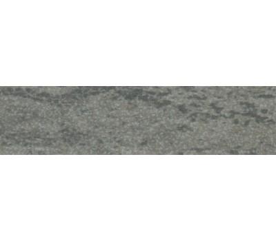 Кромка ABS Hranipex 22 x 1 мм (29275 Бетон темный)