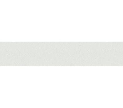 Кромка ABS Hranipex 22 x 2 мм (17778 Сірий)