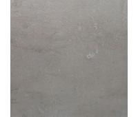 Плита ДСП ламинированная Egger 2800 x 2070 x 16 мм (F 274 Бетон Светлый ST9 I сорт)