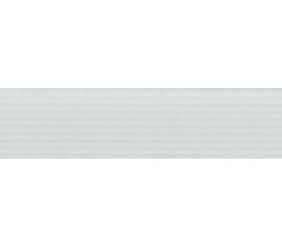 Кромка ABS Hranipex 43 x 2 мм (29297 Серебристый)