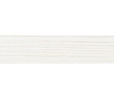 Кромка ABS Hranipex 42 x 1 мм (291424 Вудлайн)
