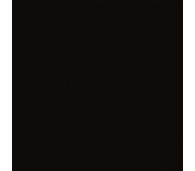 Столешница Kronospan 190 SQ Черная 3040x600x38 мм