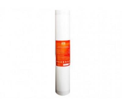 Стеклохолст малярный ArmDecor 50 м (40 г/кв.м)