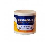 Стеклохолст для стыков Armawall 15 м (5 см)