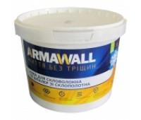 Клей для стеклохолста Armawall готовый к применению 5 кг