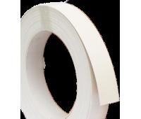 Кромка ABS Hranipex 22 x 0, 45 мм (101027 Білий PE)