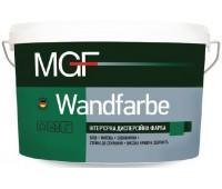 Краска MGF Wandfarbe (7 кг)