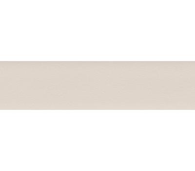 Кромка ABS Hranipex 22 x 1 мм (188533 Капучино Глянец)