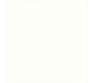 Плита ДСП ламинированная Egger 2800 x 2070 x 16 мм (W 908 Белый базовый водостойкая P3 MR)