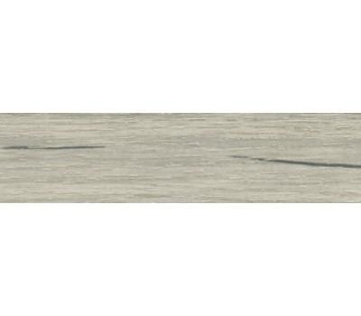 Кромка ABS Hranipex 22 x 0,8 мм (24002 Дуб серый)