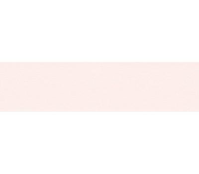 Кромка ABS Hranipex 22 x 1 мм (13302 Рожевий)