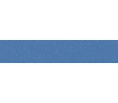 Кромка ABS Hranipex 22 x 0,45 мм (15539 Синій)
